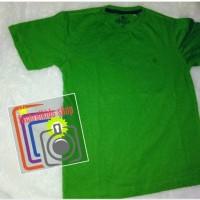 kaos osella original/ori/branded/murah/mall/kids/import/matahari/lucu