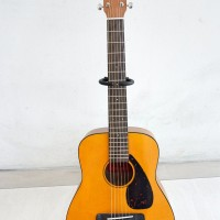 Gitar Akustik Yamaha JR-1 / JR1/ JR 1 Original (KHUSUS GOJEK)