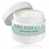 Mario Badescu Whitening Mask 2oz/56g