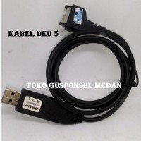 kabel data DKU 5