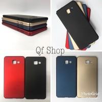 Hardcase Eco Case Asus Tab Tablet Zenfone Go B ZB690KG 6.9 6,9 Case
