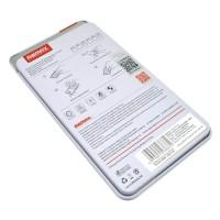 Harga For Iphone 7  Hargano.com