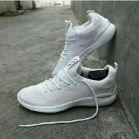 sneakers adidas murah / adidas alphabounce murah
