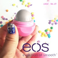 EOS (EVOLUTION OF SMOOTH) LIP BALM