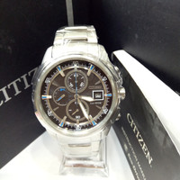 Citizen B612 Original jam tangan Citizen Original