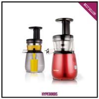 HUROM Slow Juicer HP New Series Blender Mixer