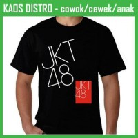 Jual Jkt48 - Harga Terbaru 2019 | Tokopedia