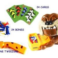 MAINAN ANJING GAMES BAD DOG | BEWARE OF THE DOG GAME