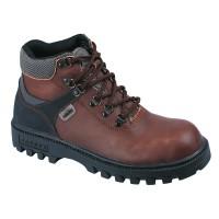 Sepatu Safety by Raindoz - RLI012