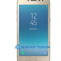 Samsung Galaxy J2 PRO 2018 Garansi Resmi SEIN 1th Segel