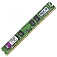 Ram PC Kingston ddr3 4Gb PC12800/1600Mhz