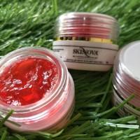 Glowing Gel Serum Red Acne Dark Spot Skinnova