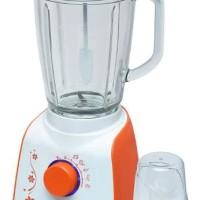 TERLARIS TURBO Blender Kaca 2 Liter EHM-8098 - Recommended !!!