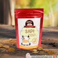 Harga Abon Sapi Travelbon.com