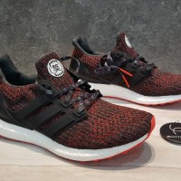 d509a3543 Adidas Ultra Boost 4.0 CNY Chinese New Year 2018