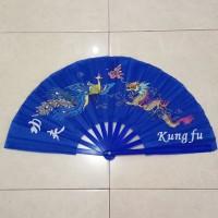 Kipas KungFu Cina
