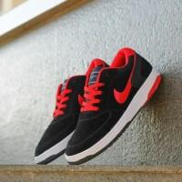 Sepatu Casual Premium Nike Paul Grade Original Vietnam Import CO:00810