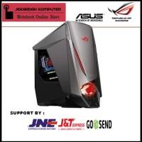 ASUS ROG PC GT51CH-ID020T - BLACK