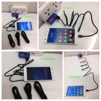 kabel data samsung android dll