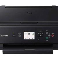 PRINTER CANON PIXMA TS-5170