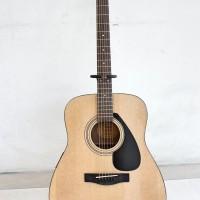 GItar Elektrik Akustik Original Yamaha FX 310/ FX310