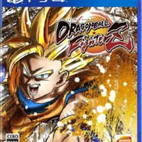Harga Bd Ps4 Dragon Ball Travelbon.com