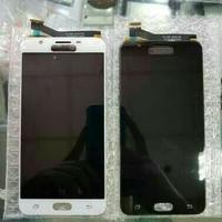 LCD SAMSUNG J7 PRIME TOUCHSCREEN