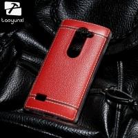 TAOYUNXI Phone Cases Cover For LG LEON Tribute 2 4G LTE C40 H340N Y50