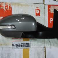spion Mobil Ertiga GX Original Suzuki