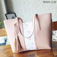 tas wanita murah berkualitas oke