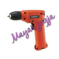 Maktec MT066 SK2 Bor Cordless 10 MM