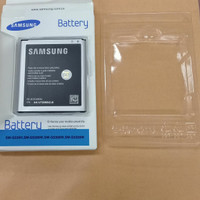 Baterai Original Samsung Galaxy J2 Prime / battrey / batrai / batre hp