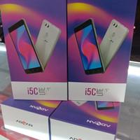 Hp Advan i5C Lite 4G Lte Fingerprint - Garansi Resmi 1 Tahun