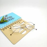 Frame Kacamata Fizzy Besi Classic Terbaru c15a7d9811