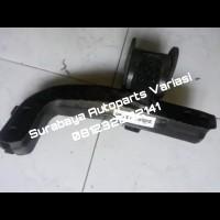 Engine Mounting Hyundai Elantra Bagian Kanan Pangkon Mesin Hyundai