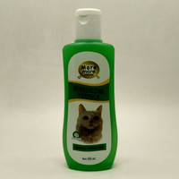 Sampo Shampoo Kucing Deodorizing MoreMore