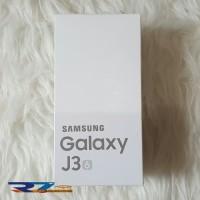 Dus Samsung Galaxy J3 (6) 2016