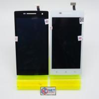 LCD OPPO R827 FIND 5 MINI + TOUCHSCREEN ORI
