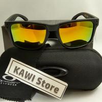 25324599fd Harga Kacamata Polarized Oakley   Jual kacamata polarized oakley murah