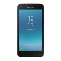 SAMSUNG GALAXY J2 PRO 2018 - 1.5GB / 16GB - GARANSI RESMI SEIN