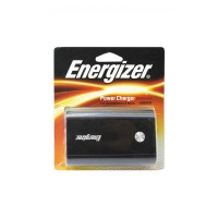 Power Bank ENERGIZER UE6000
