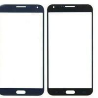 KACA LCD SAMSUNG E7