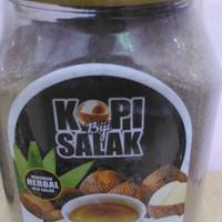 Harga Kopi Salep Scabicid Travelbon.com