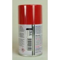 Tamiya TS-8 Italian Red Spray Paint