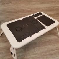 E-Table T04 / Meja Laptop Portable
