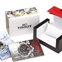 Box Original Tissot