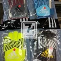 Sarung Tangan Kiper Bola Dan Futsal Adidas Nike Tulang Murah