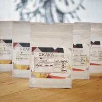 KAKA Lab | Single Origin Filter Rasuna Natural 200gr