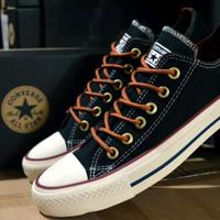 sepatu converse peaced CT2 pria sneakers cowok/adidas/nike/futsal/vans