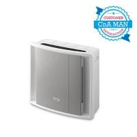 DeLonghi AC100 Compact Air Purifier 3 Level Filtration AC 100